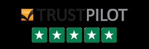 trustpilot-logo-design